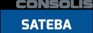 logo-SATEBA-CONSOLIS