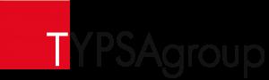 logo_GrupoTYPSA_50Aniv_EN