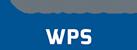 wps_rgb_web